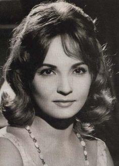 Lobna Abdel Aziz