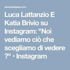 Luca Lattanzio
