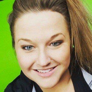 Mackenzie Mcfee