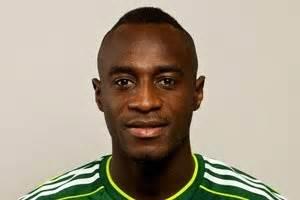 Mamadou Danso