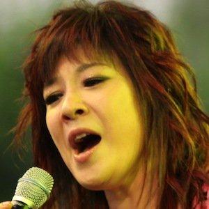 Noh Sa-yeon