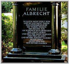 Theo Albrecht