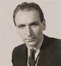 Werner Janssen