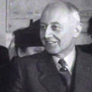 Willem Marinus Dudok