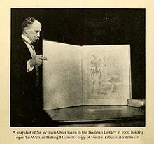 William Osler