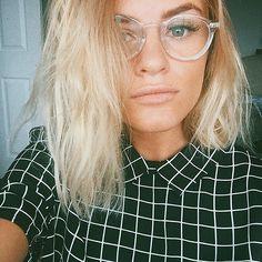 Zoe Lazerson