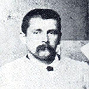 Anton van Wouw