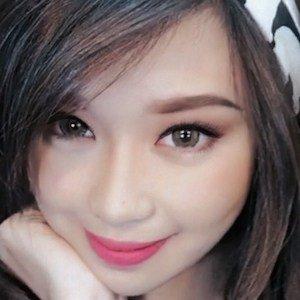 Carlyn Ocampo