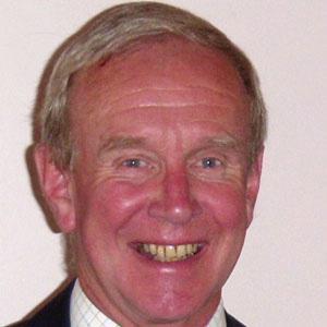 Derek Underwood