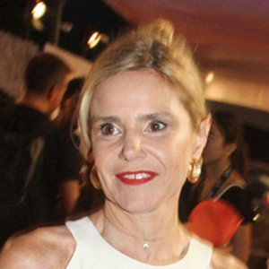 Eugenia Martinez de Irujo