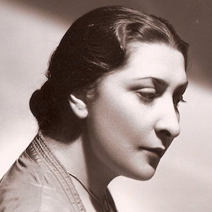 Felicja Blumental
