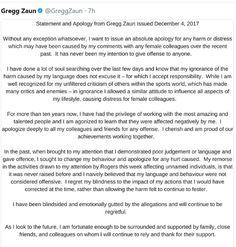 Gregg Zaun