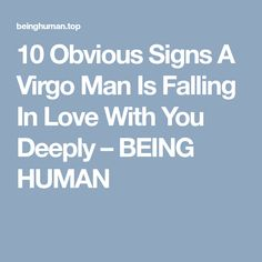 Ian Virgo