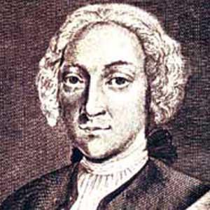 Jacob Roggeveen