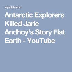Jarle Andhoy