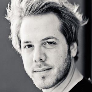 Jesse Macht