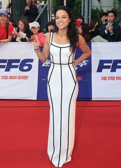 Lexy Rodriguez