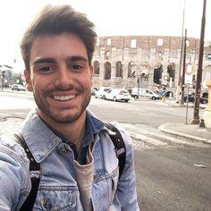 Lino Di Nuzzo