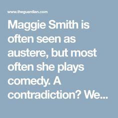 Mackenzie Smith