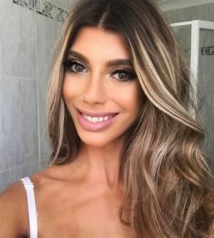 Mariana Sfakianakis