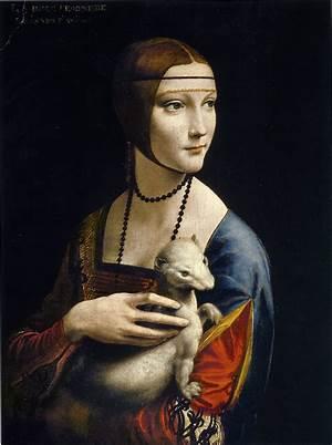 Mary Frey
