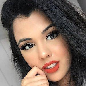 Natasha Afzal