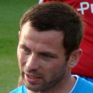 Phil Bardsley