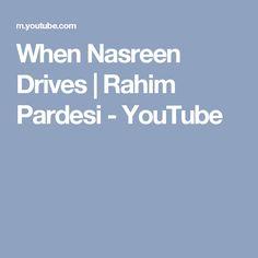 Rahim Pardesi