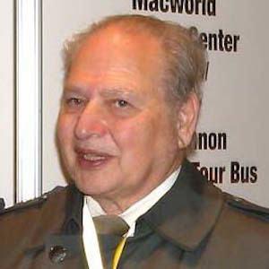 Ronald Gerald Wayne