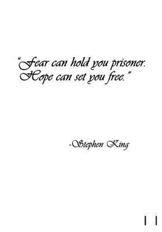 Stephen Edwin King