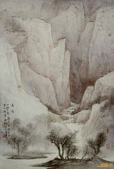 Wang Yusuo
