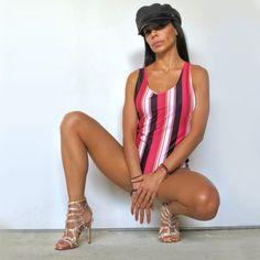 Yudy Arias
