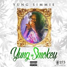 Yung Simmie