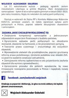 Zygmunt Solorz-Zak