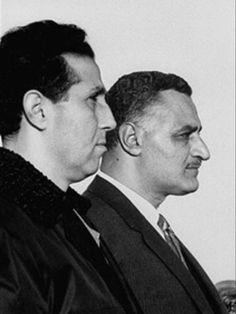 Ahmed Ben Bella