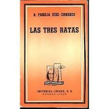 Alfredo Pareja Diezcanseco