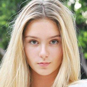 Alisa Kuzennaya