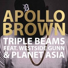 Apollo Brown