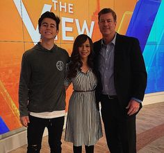Chad Grier