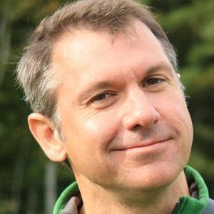 Chris Kratt