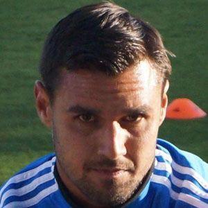 Chris Wondolowski