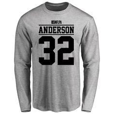 Colt Anderson
