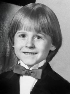 Danny Cooksey