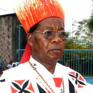 Frederic Etsou-nzabi-bamungwabi
