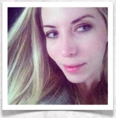 Heather Catania