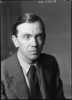Henry Graham Greene