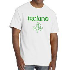 Ireland Gilgan