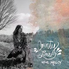 Irene Molloy