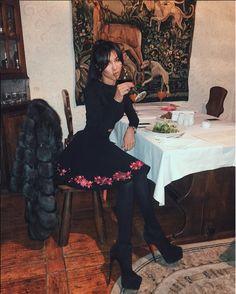 Irina Slonevskaya