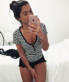 Isabelle Michel